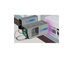 HR500 UV